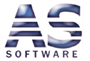 logo AS Software